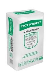 Основит Клей для керамической плитки,  цена,  купить в Волгограде.