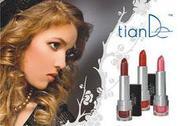 Декоративная косметика TianDe