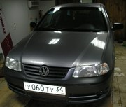 Продам автомобиль Volkswagen Pointer