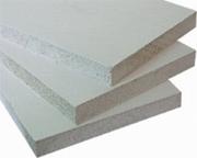 Цементно-стружечная плита (ЦСП) купить оптом и в розницу в Волгограде.