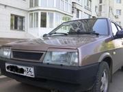 Автомобиль ВАЗ 2109 В отличном состоянии