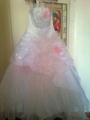 Продажа Свадебные платья Волгоград, купить Свадебные платья