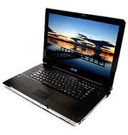 Ноутбук SONY VGN-AR41MR