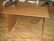 продаю стол