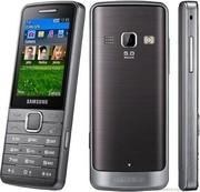 Продаю Samsung GT-S5610