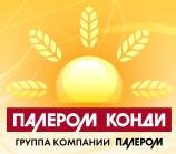 Интернет магазин для кондитеров и хлебопеков Палером-Конди
