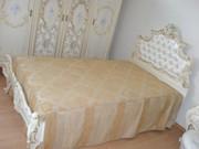 Итальянская Кровать  новая