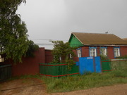 Продается дом в городе Петров Вал Волгоградской области