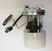 электробензонасос BOSH 16 клап  ВАЗ 2110-12
