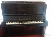 Продам Немецкое пианино August Forster 1903 г