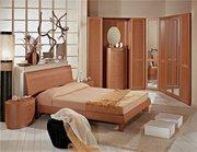 спальня Вашей мечты