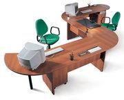 столы от кухонных до компьютерных