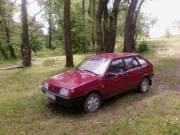Продаю ВАЗ-21093