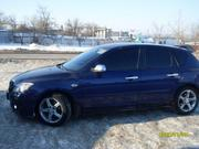 Продаю автомобиль МАЗДА 3