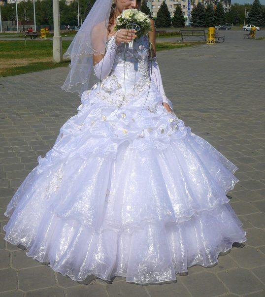 Свадебные салоны волгограда фото