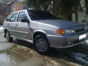 Продам автомобиль ВАЗ 211440